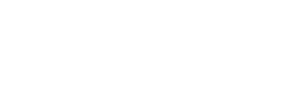 Center for Hierarchical Materials Design logo